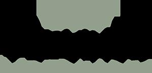 Restaurant 't Spuihuis Logo
